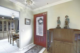 Photo 2: 5915 18 Avenue NE in Calgary: Pineridge Detached for sale : MLS®# A1032998