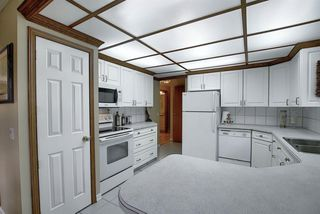 Photo 10: 5915 18 Avenue NE in Calgary: Pineridge Detached for sale : MLS®# A1032998