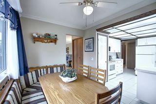 Photo 7: 5915 18 Avenue NE in Calgary: Pineridge Detached for sale : MLS®# A1032998