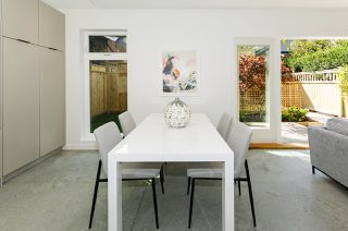 Photo 7: 2521 OXFORD STREET in Vancouver: Hastings Sunrise Condo for sale (Vancouver East)  : MLS®# R2492210