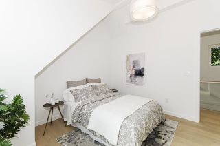 Photo 16: 2521 OXFORD STREET in Vancouver: Hastings Sunrise Condo for sale (Vancouver East)  : MLS®# R2492210