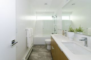 Photo 18: 2521 OXFORD STREET in Vancouver: Hastings Sunrise Condo for sale (Vancouver East)  : MLS®# R2492210