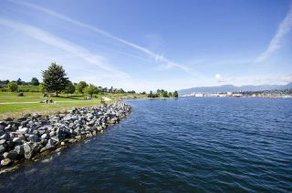 Photo 28: 2521 OXFORD STREET in Vancouver: Hastings Sunrise Condo for sale (Vancouver East)  : MLS®# R2492210