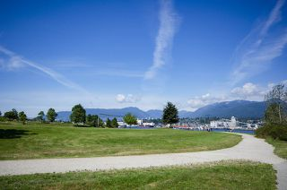 Photo 27: 2521 OXFORD STREET in Vancouver: Hastings Sunrise Condo for sale (Vancouver East)  : MLS®# R2492210