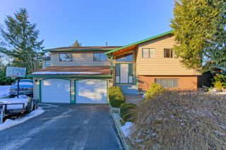 Photo 1: 20867 125 Avenue in Maple Ridge: Home for sale : MLS®# R2131425