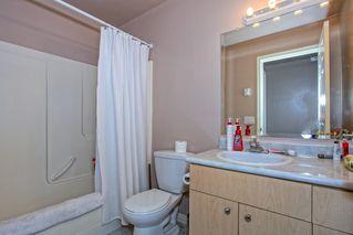 Photo 12: 20867 125 Avenue in Maple Ridge: Home for sale : MLS®# R2131425