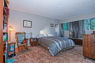 Photo 6: 20867 125 Avenue in Maple Ridge: Home for sale : MLS®# R2131425