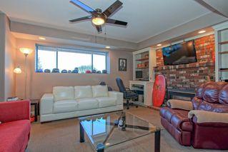 Photo 11: 20867 125 Avenue in Maple Ridge: Home for sale : MLS®# R2131425