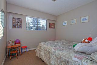 Photo 10: 20867 125 Avenue in Maple Ridge: Home for sale : MLS®# R2131425