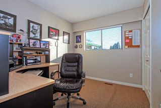 Photo 8: 20867 125 Avenue in Maple Ridge: Home for sale : MLS®# R2131425