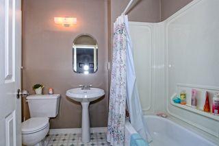 Photo 7: 20867 125 Avenue in Maple Ridge: Home for sale : MLS®# R2131425