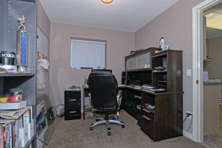 Photo 14: 20867 125 Avenue in Maple Ridge: Home for sale : MLS®# R2131425