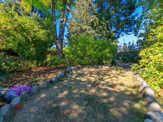 Photo 64: 102 Garner Cres in : Na University District House for sale (Nanaimo)  : MLS®# 857380