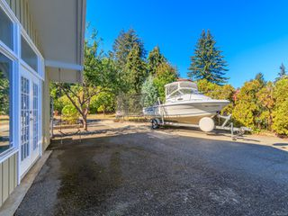 Photo 62: 102 Garner Cres in : Na University District House for sale (Nanaimo)  : MLS®# 857380