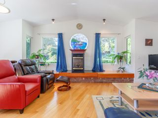 Photo 54: 102 Garner Cres in : Na University District House for sale (Nanaimo)  : MLS®# 857380