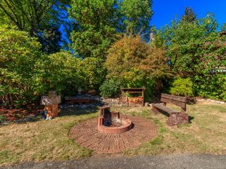 Photo 63: 102 Garner Cres in : Na University District House for sale (Nanaimo)  : MLS®# 857380