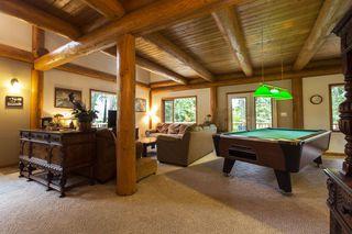 Photo 3: 1039 Scotch Creek Wharf Road: Scotch Creek House for sale (Shuswap Lake)  : MLS®# 10217712