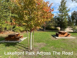Photo 34: 1039 Scotch Creek Wharf Road: Scotch Creek House for sale (Shuswap Lake)  : MLS®# 10217712