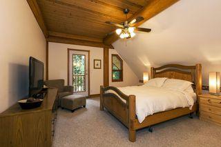 Photo 10: 1039 Scotch Creek Wharf Road: Scotch Creek House for sale (Shuswap Lake)  : MLS®# 10217712