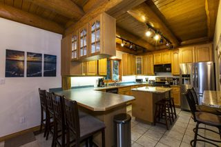 Photo 6: 1039 Scotch Creek Wharf Road: Scotch Creek House for sale (Shuswap Lake)  : MLS®# 10217712