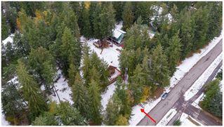 Photo 48: 1039 Scotch Creek Wharf Road: Scotch Creek House for sale (Shuswap Lake)  : MLS®# 10217712