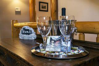 Photo 38: 1039 Scotch Creek Wharf Road: Scotch Creek House for sale (Shuswap Lake)  : MLS®# 10217712
