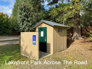 Photo 24: 1039 Scotch Creek Wharf Road: Scotch Creek House for sale (Shuswap Lake)  : MLS®# 10217712