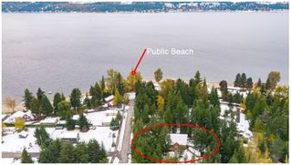Photo 45: 1039 Scotch Creek Wharf Road: Scotch Creek House for sale (Shuswap Lake)  : MLS®# 10217712