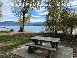 Photo 65: 1039 Scotch Creek Wharf Road: Scotch Creek House for sale (Shuswap Lake)  : MLS®# 10217712