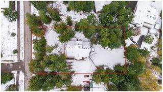 Photo 44: 1039 Scotch Creek Wharf Road: Scotch Creek House for sale (Shuswap Lake)  : MLS®# 10217712