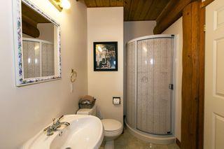 Photo 16: 1039 Scotch Creek Wharf Road: Scotch Creek House for sale (Shuswap Lake)  : MLS®# 10217712