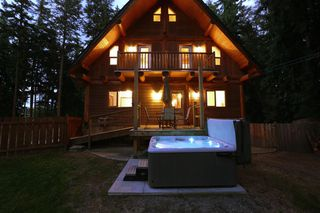 Photo 17: 1039 Scotch Creek Wharf Road: Scotch Creek House for sale (Shuswap Lake)  : MLS®# 10217712