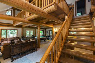 Photo 4: 1039 Scotch Creek Wharf Road: Scotch Creek House for sale (Shuswap Lake)  : MLS®# 10217712