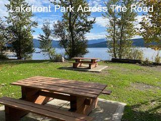 Photo 59: 1039 Scotch Creek Wharf Road: Scotch Creek House for sale (Shuswap Lake)  : MLS®# 10217712