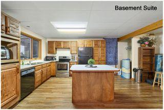Photo 52: 1039 Scotch Creek Wharf Road: Scotch Creek House for sale (Shuswap Lake)  : MLS®# 10217712