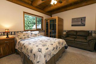 Photo 13: 1039 Scotch Creek Wharf Road: Scotch Creek House for sale (Shuswap Lake)  : MLS®# 10217712