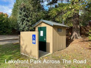 Photo 57: 1039 Scotch Creek Wharf Road: Scotch Creek House for sale (Shuswap Lake)  : MLS®# 10217712