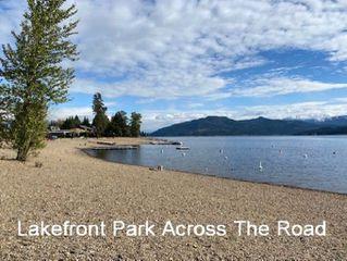 Photo 63: 1039 Scotch Creek Wharf Road: Scotch Creek House for sale (Shuswap Lake)  : MLS®# 10217712