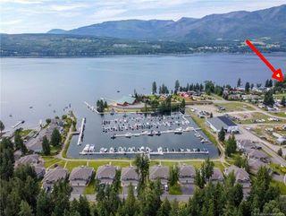 Photo 20: 1039 Scotch Creek Wharf Road: Scotch Creek House for sale (Shuswap Lake)  : MLS®# 10217712