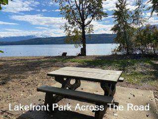 Photo 66: 1039 Scotch Creek Wharf Road: Scotch Creek House for sale (Shuswap Lake)  : MLS®# 10217712