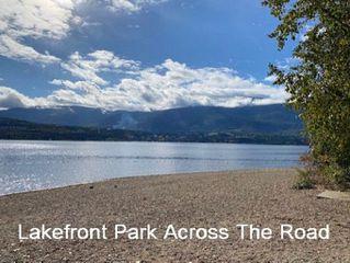 Photo 60: 1039 Scotch Creek Wharf Road: Scotch Creek House for sale (Shuswap Lake)  : MLS®# 10217712