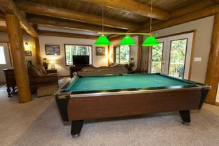 Photo 5: 1039 Scotch Creek Wharf Road: Scotch Creek House for sale (Shuswap Lake)  : MLS®# 10217712