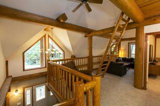 Photo 7: 1039 Scotch Creek Wharf Road: Scotch Creek House for sale (Shuswap Lake)  : MLS®# 10217712