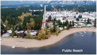 Photo 49: 1039 Scotch Creek Wharf Road: Scotch Creek House for sale (Shuswap Lake)  : MLS®# 10217712