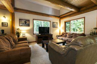 Photo 9: 1039 Scotch Creek Wharf Road: Scotch Creek House for sale (Shuswap Lake)  : MLS®# 10217712