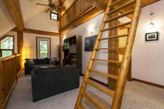 Photo 8: 1039 Scotch Creek Wharf Road: Scotch Creek House for sale (Shuswap Lake)  : MLS®# 10217712