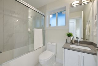 Photo 17: 1604 E 36 Avenue in Vancouver: Knight 1/2 Duplex for sale (Vancouver East)  : MLS®# R2513940