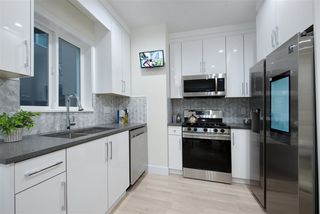 Photo 9: 1604 E 36 Avenue in Vancouver: Knight 1/2 Duplex for sale (Vancouver East)  : MLS®# R2513940