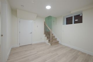 Photo 21: 1604 E 36 Avenue in Vancouver: Knight 1/2 Duplex for sale (Vancouver East)  : MLS®# R2513940