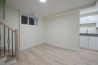 Photo 25: 1604 E 36 Avenue in Vancouver: Knight 1/2 Duplex for sale (Vancouver East)  : MLS®# R2513940
